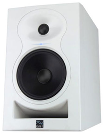 Kali Audio LP-6 White aktivni studijski monitor ...